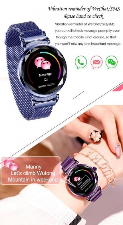 Super Fitness Tracker Fashion Heart Rate 47 Ideas #fashion #fitness