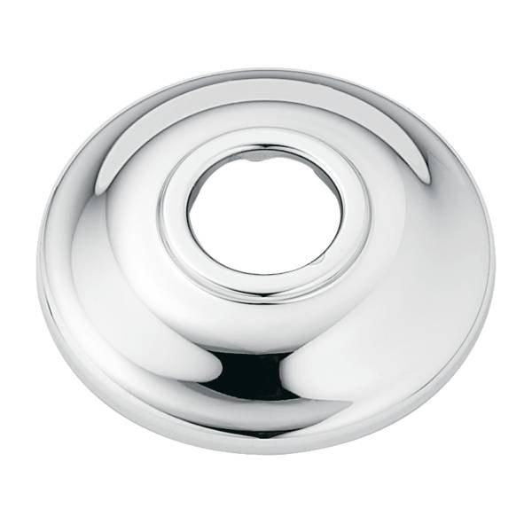 Pin On Bath And Shower Products