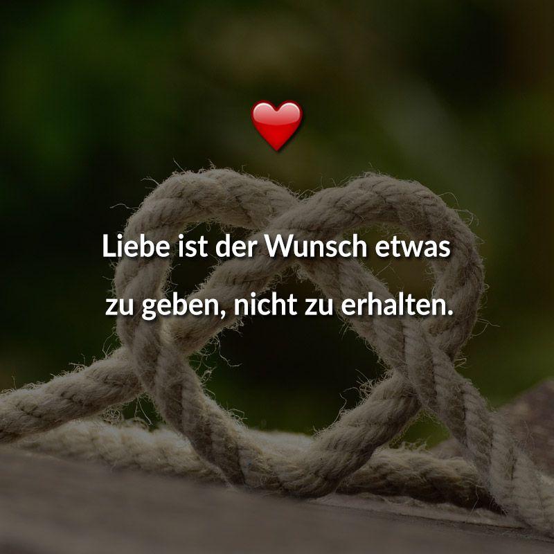 Photo of ▷ Beliebte Valentinstag Sprüche