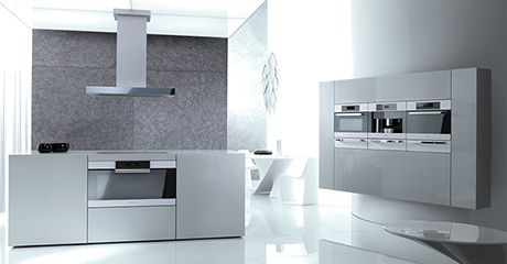 Miele  Google Search  Miele  Pinterest Gorgeous Miele Kitchens Design Inspiration