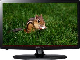 Samsung 22 Inches Full Hd Led 22es5100 Television Price Model 22 Inch Tv India Online