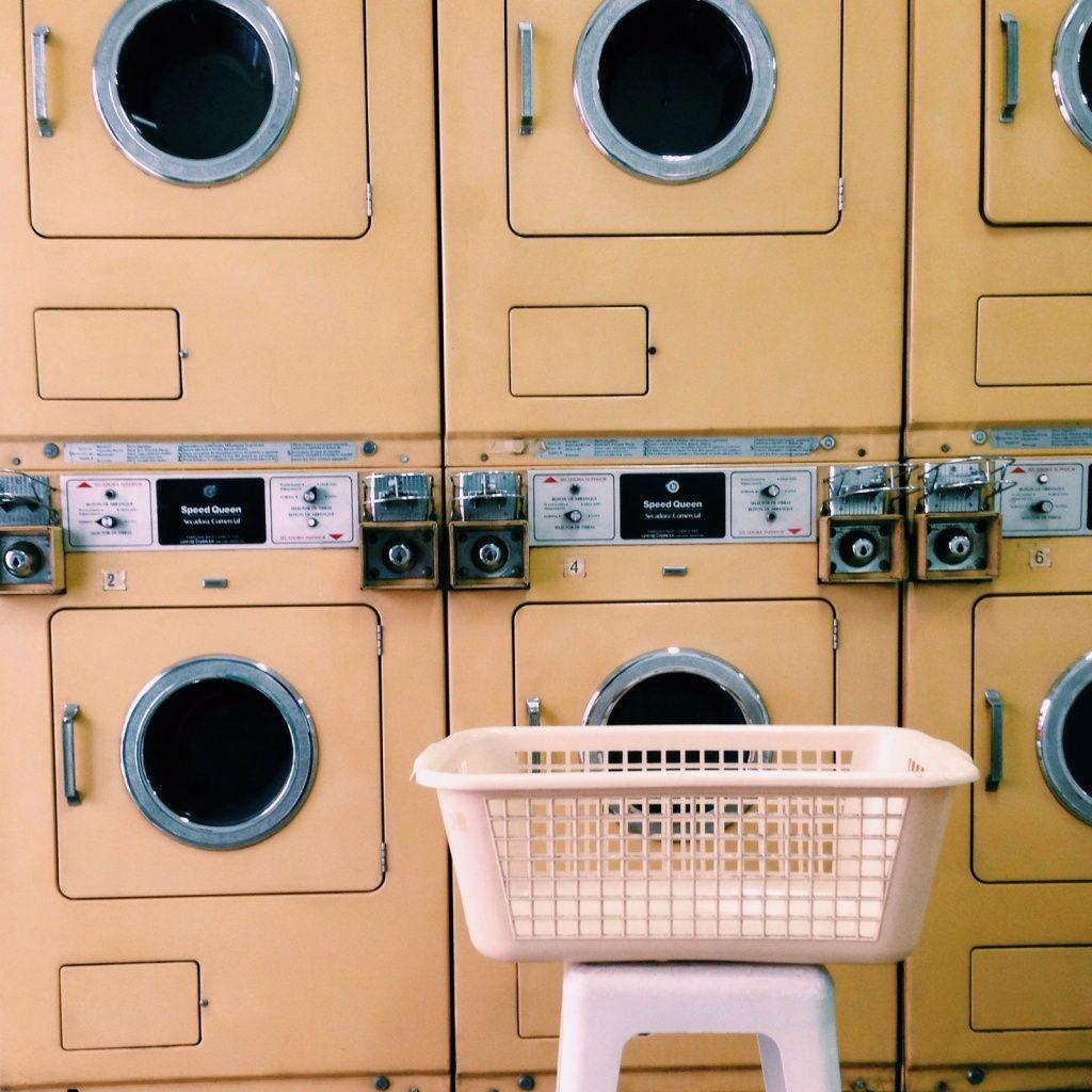 Vsco Ruivo My Beautiful Laundrette Washer Laundry Vsco Grid