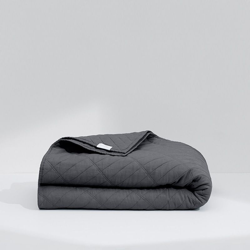 Casper Sleep, Down Duvet,TwinTwin XL