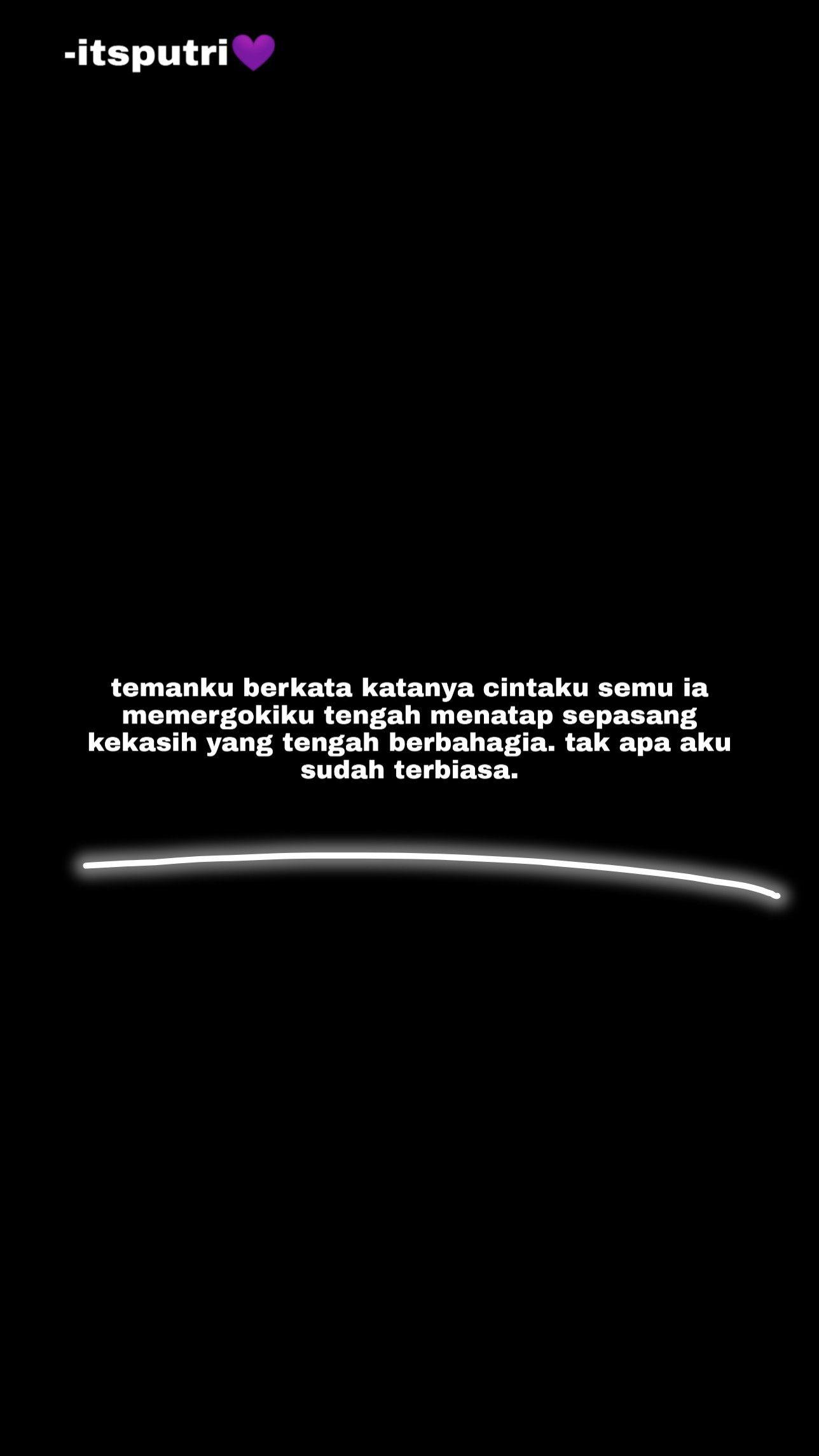 Kata Quotes Bucin Ff - KATABAKU