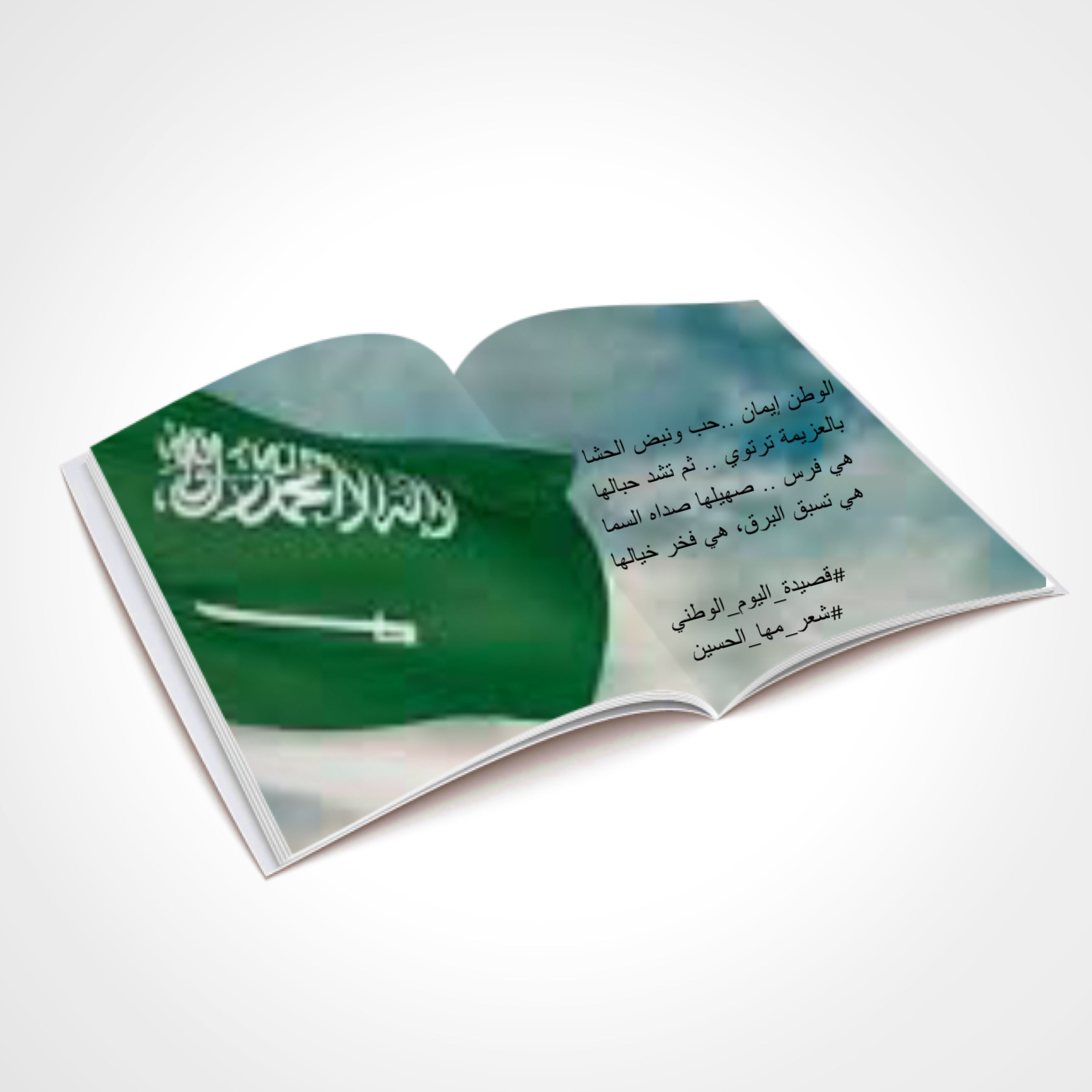 Pin By Maha Alhusain On Maha S Designs Design Clip Money Clip