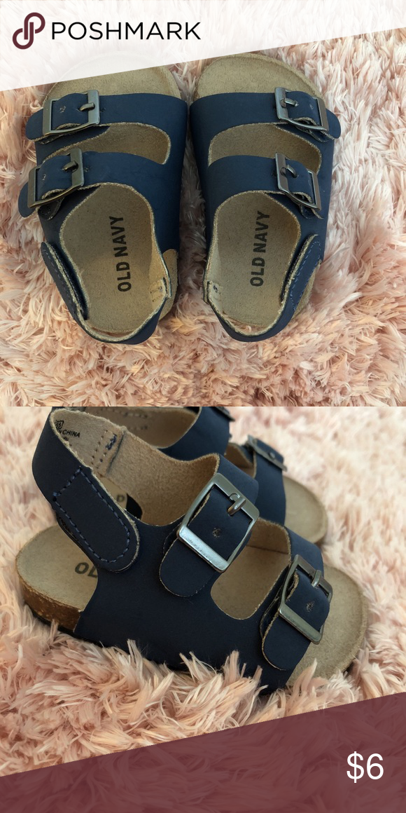 Baby Birkenstocks Baby Birkenstocks Best Baby Shoes Baby Shoes