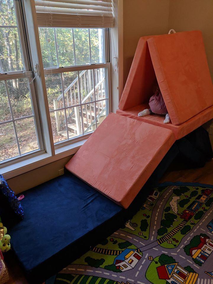 Nugget | Kid spaces, Kids room, Nugget