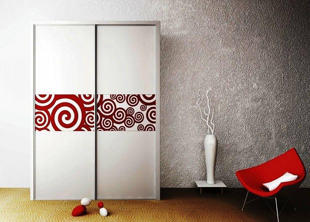 Front Foyer Closet Doors : Possible design idea for foyer closet doors house pinterest