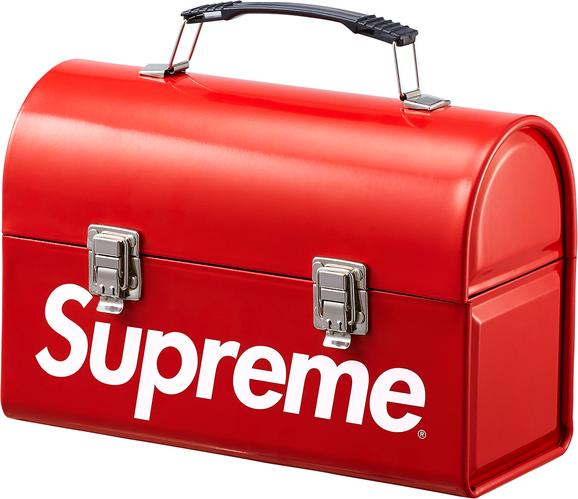 Box in bag brandsläckare