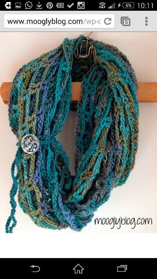 1 bol sjaal | Nene | Pinterest