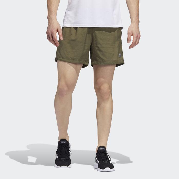 adidas shorts khaki