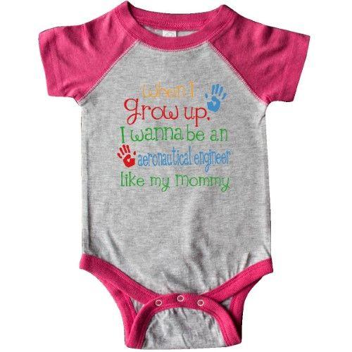 inktastic Grammas Lil Pot O Gold Infant Tutu Bodysuit