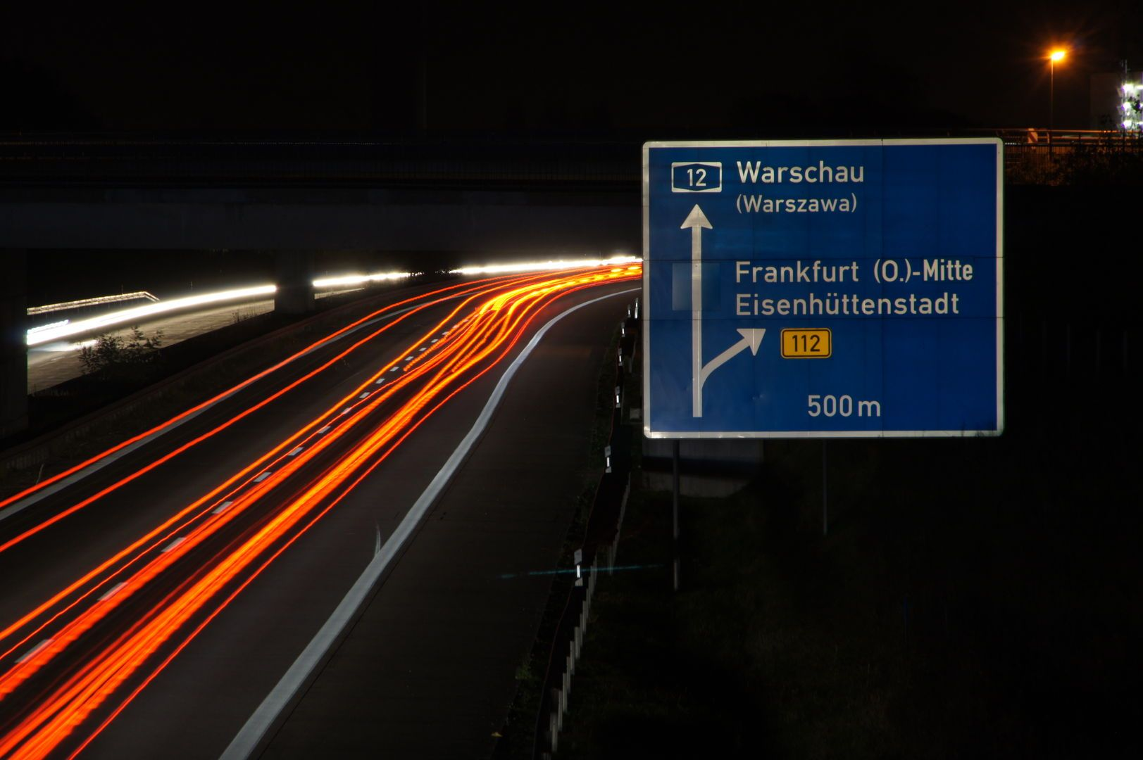 Pin on AutobahnGermany