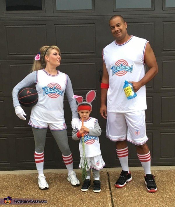 Cute Family Disney Halloween Costumes.59 Family Halloween Costumes That Are Clever Cool And Extra Cute