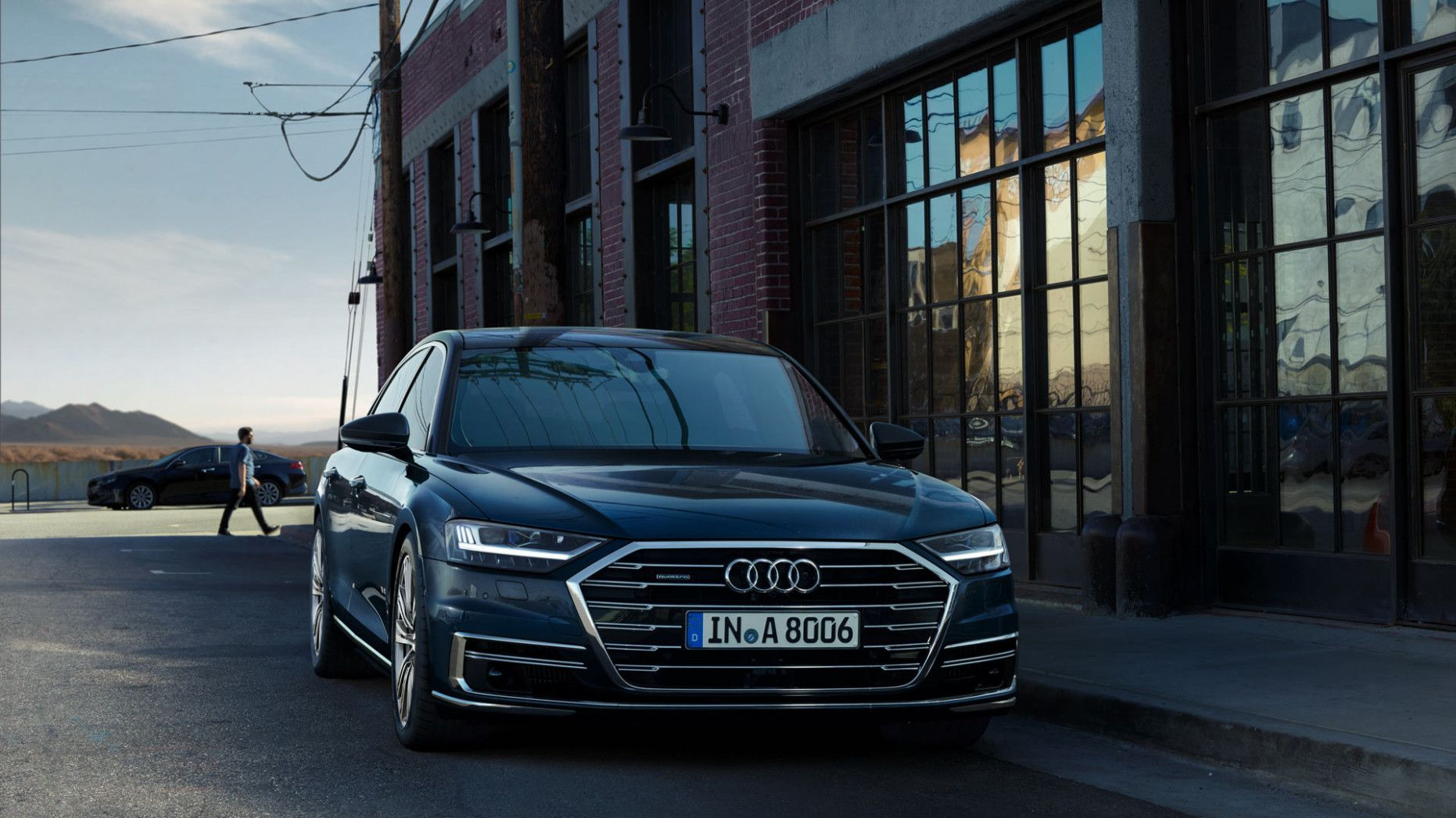 Audi A8 Review And Release Date Audi Date Release Review In 2020 Audi A8 Audi Audi For Sale