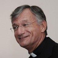 Um Papa politicamente incorrecto - Observador