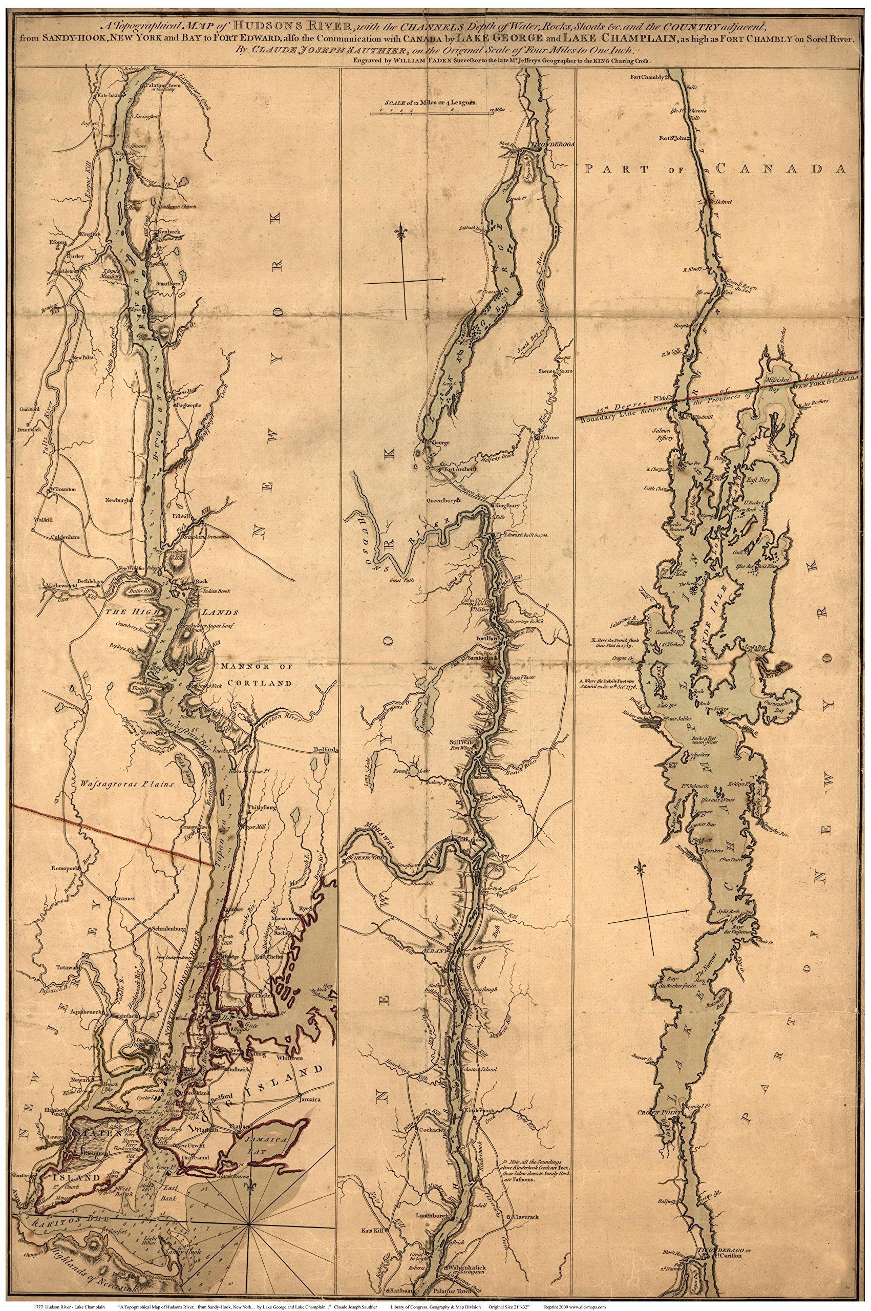 Diagram Collection Hudson River Map Millions Diagram And Concept - New york map hudson river