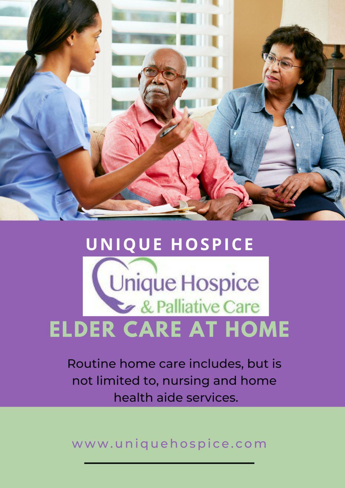 Respite Elder Care At Home In California Elderly Care Respite