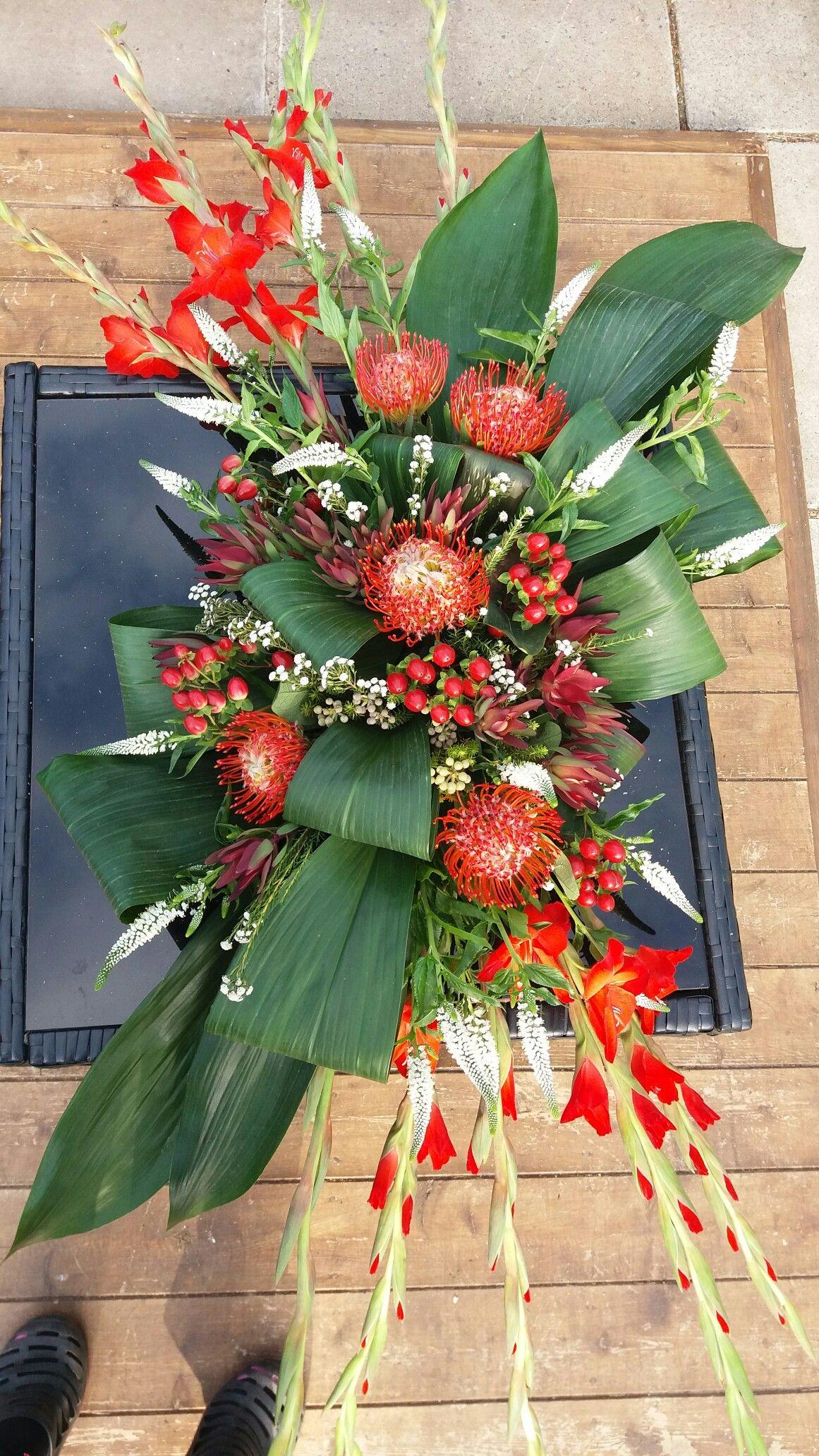 Grandads funeral flowers florystyka funeralna pinterest grandads funeral flowers izmirmasajfo