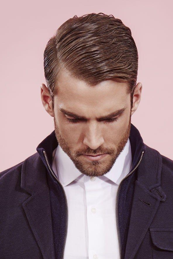 Best Mens Hairstyles 2015 | men's hair | Pinterest | Hair styles ...