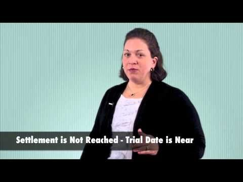 Missouri Divorce Valuation Expert: When to Hire a Valuation Company in St.  Louis or