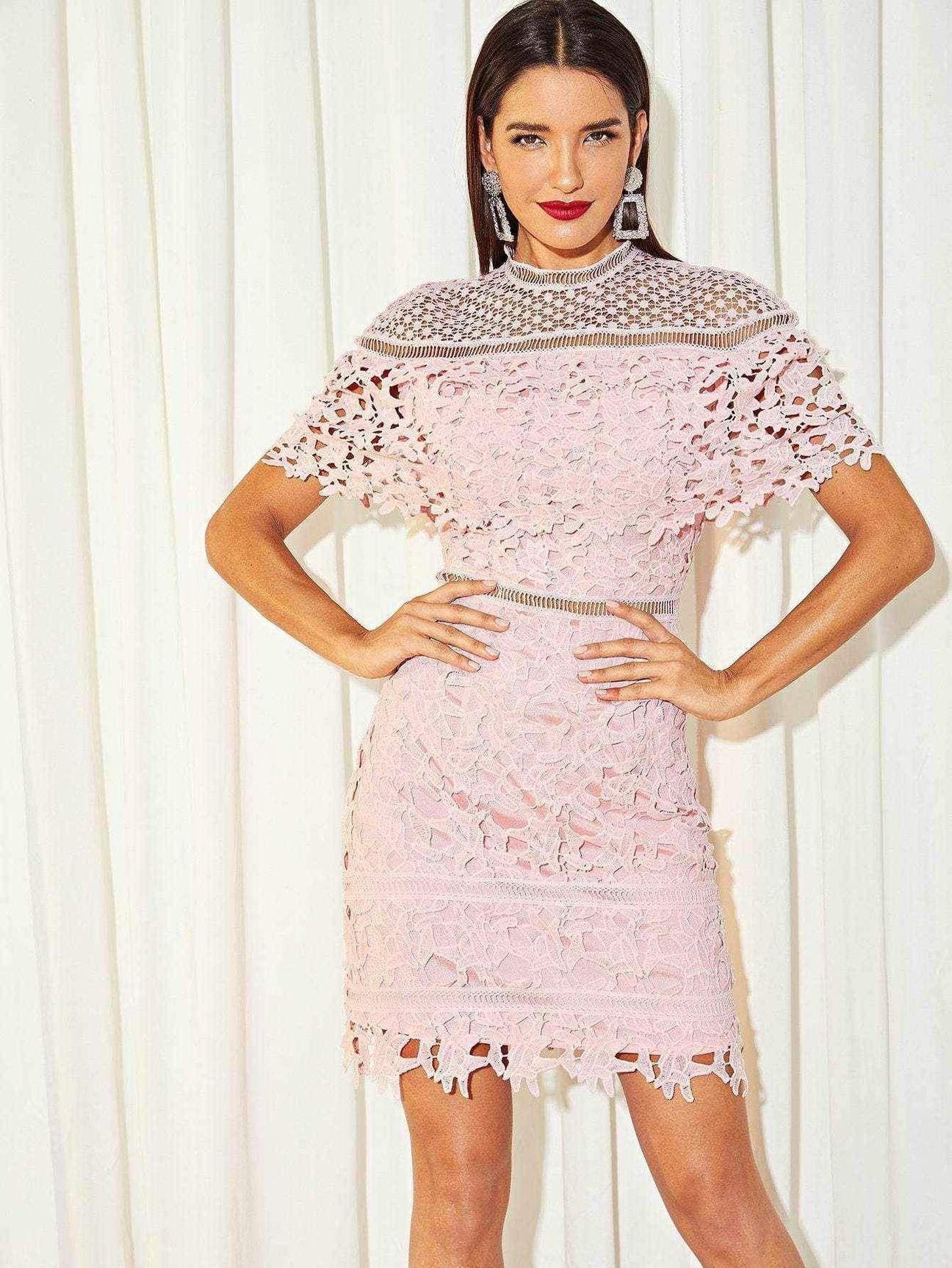 b855a953 Compra ropa para mujer en tallas grandes y regulares. Vendemos tal ...