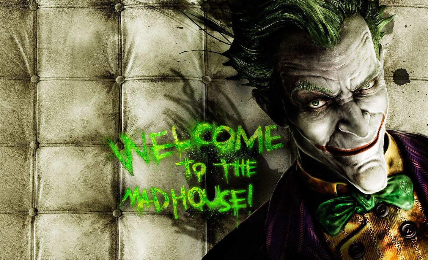 High Definition Mobile Phone And Desktop Wallpapers Joker Hd Wallpaper Joker Wallpapers Joker Images
