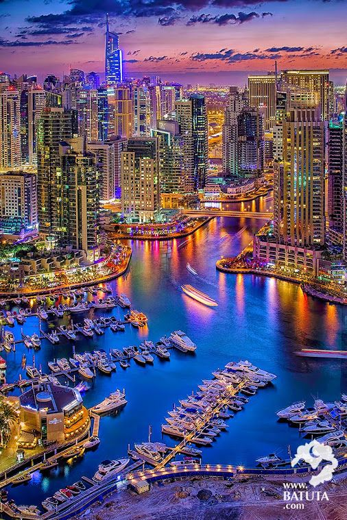 Google Dubai Vacation Dubai City Dubai Travel