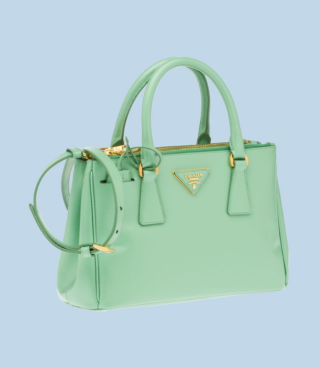 lindsay lohan was carrying this at coachella and i died.  want with a passion! prada $1520