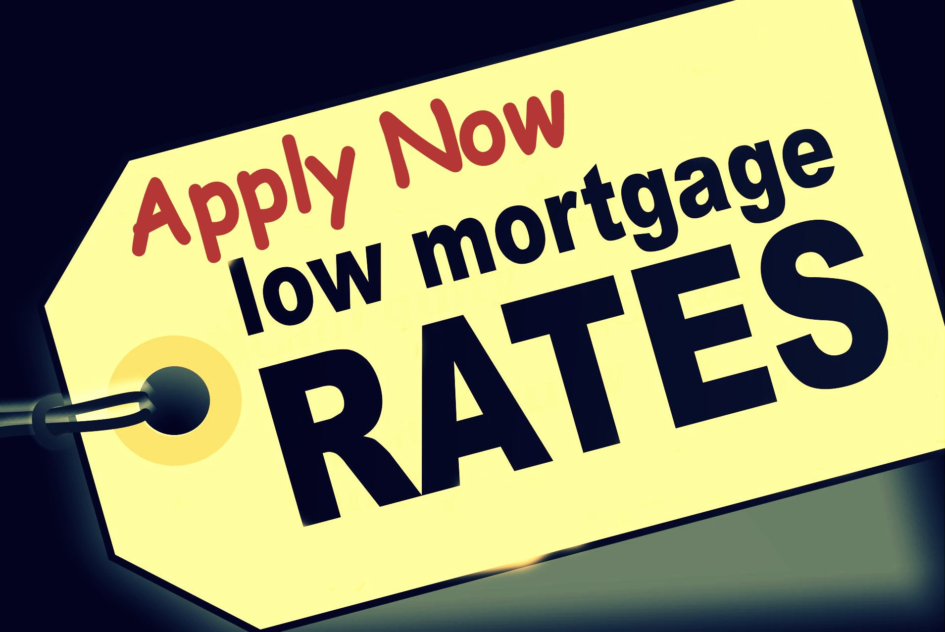 Acquire Refinance Mortgage With Bad Credit Score As Easy As A