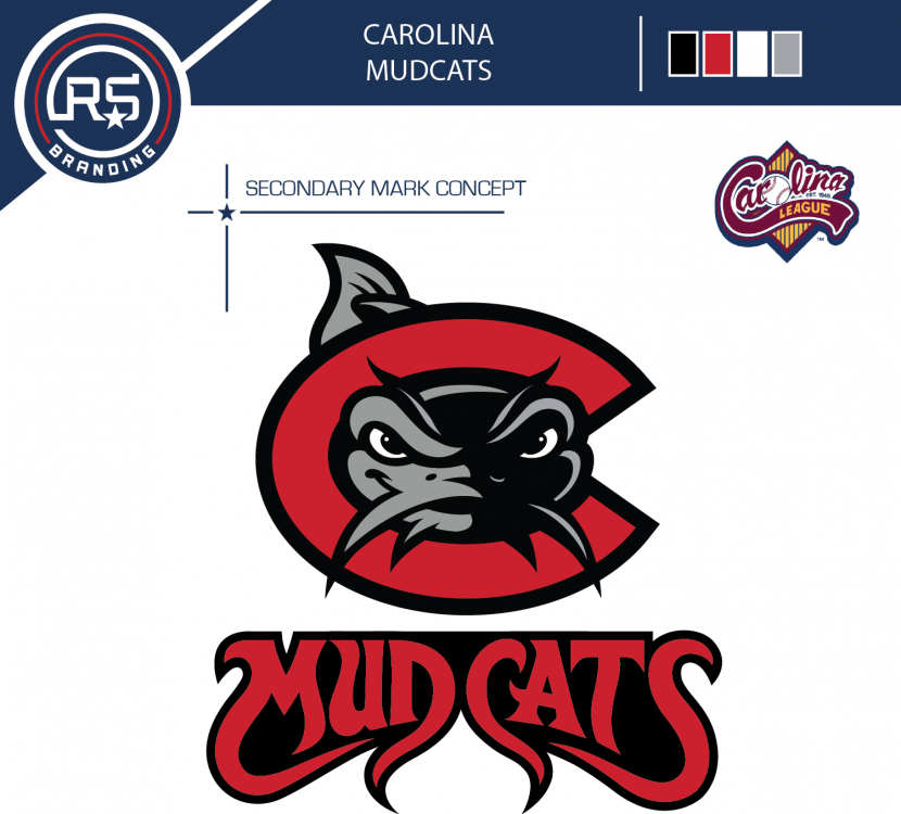 REDESIGNING SPORTS LOGOS (Recently added: INDEPENDENCE CC)