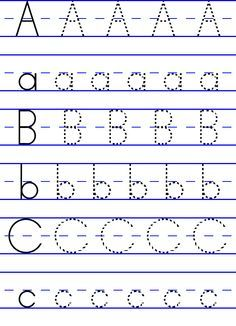 1000 images about tracing the abc on pinterest abc worksheets 1000 images about tracing the abc on pinterest abc worksheets altavistaventures Image collections