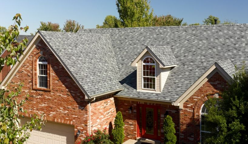 Best Patriot Shingles Roofing – Certainteed Roofing 400 x 300