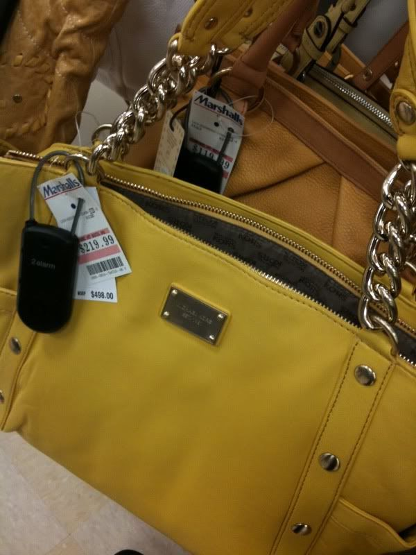 068855a4bb2201 Marshalls Handbags #Marshalls #Handbags | handbags | Marshalls ...