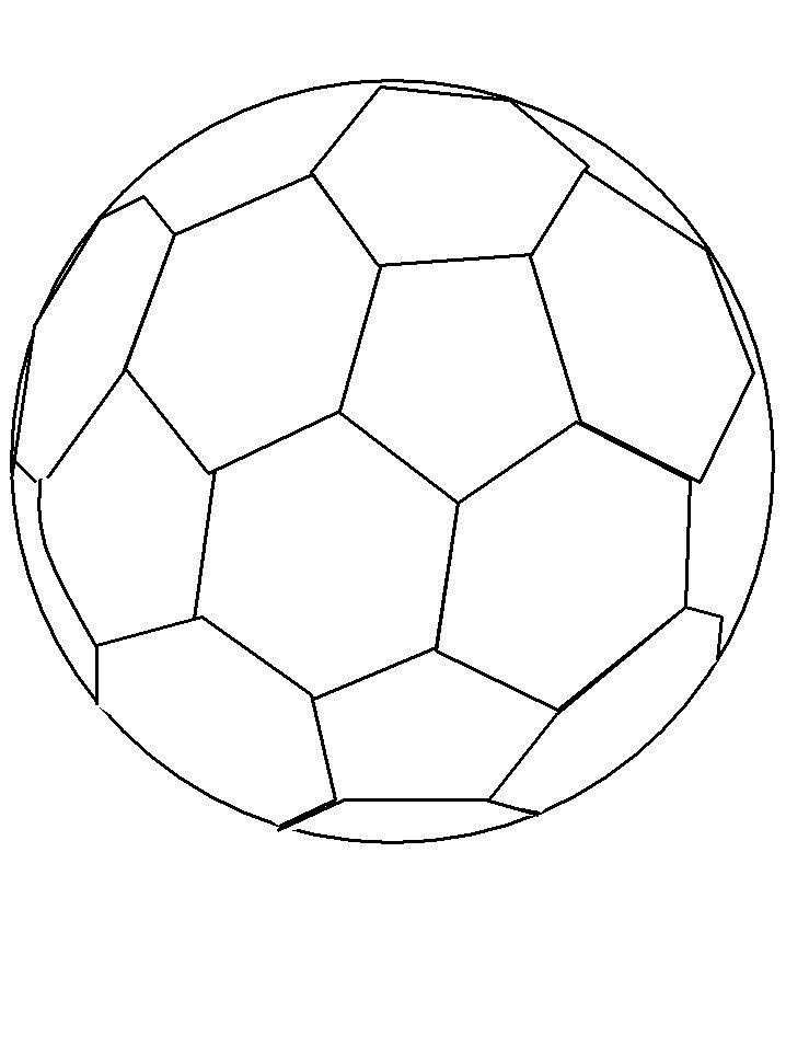 Football Coloring Pages For Kids http://procoloring.com/football ...