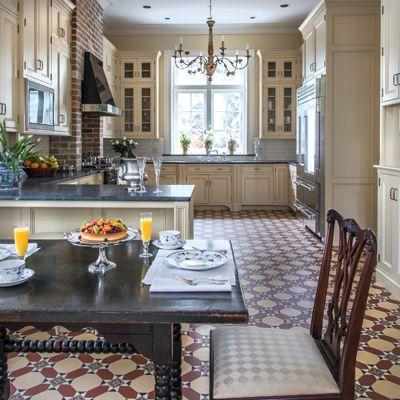 Remarkable Junior League Of New Orleans Kitchen Tour Decor New Download Free Architecture Designs Oxytwazosbritishbridgeorg