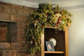 Dried Hops For Decoration Dried Hops Decoration Homes Pubs