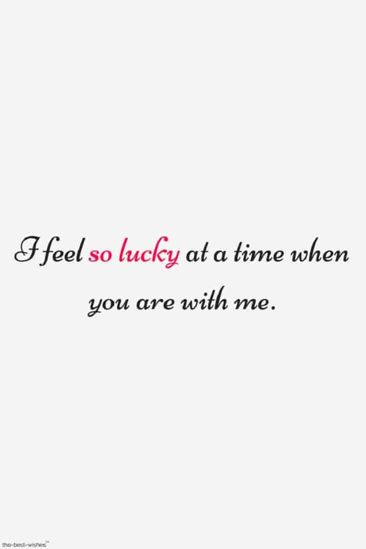 Romantic Good Morning Love Quotes For Him [ Best ...