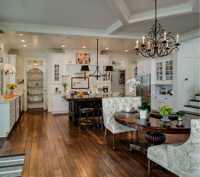 Phenomenal Traditional Kitchen Design Ideas: Traditional Kitchen Design. Traditional Kitche Design