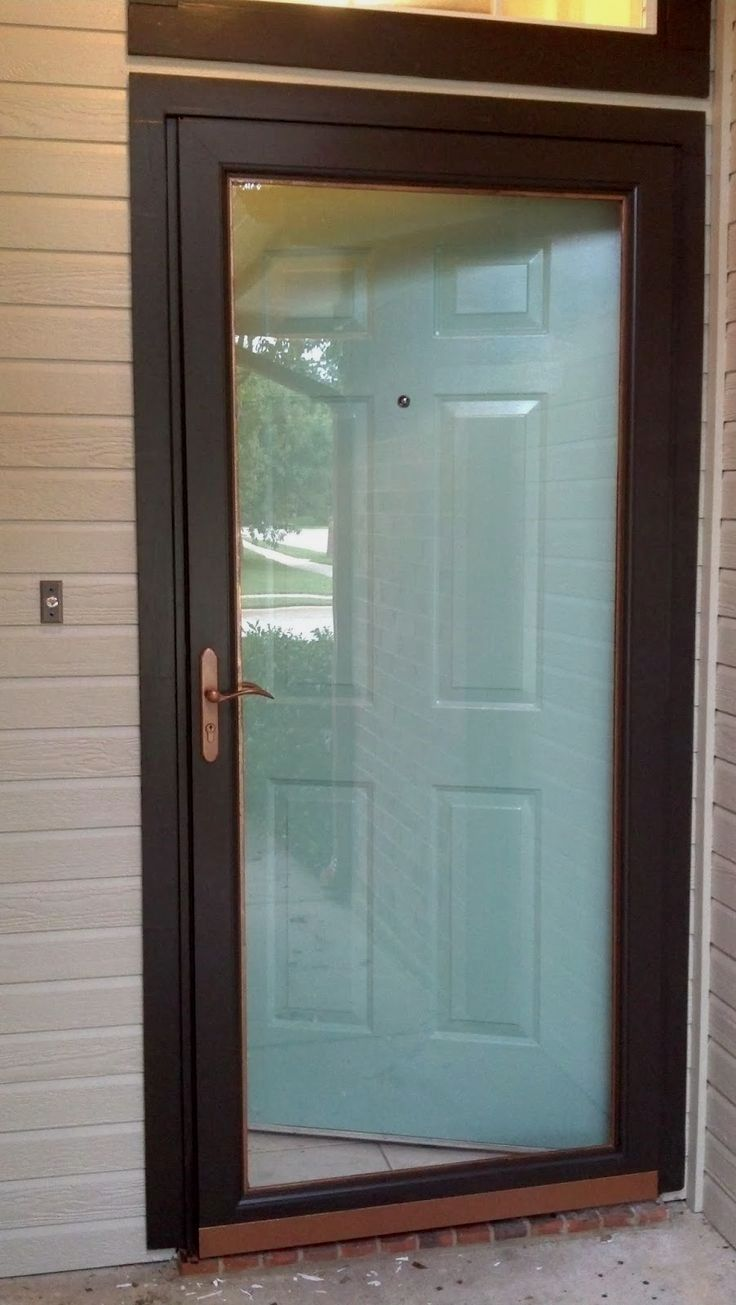 Stephanie Warren saved to home exteriorPin2kFix Lovely