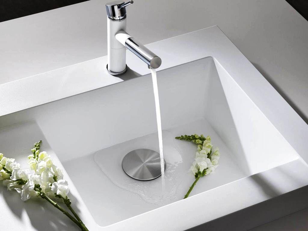 kitchen sink faucets repair how get the best moen faucet parts ...