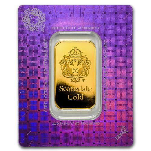 1 Oz Bullion Gold Bars Rounds Gold Price Chart Gold Bar Gold Bullion Coins