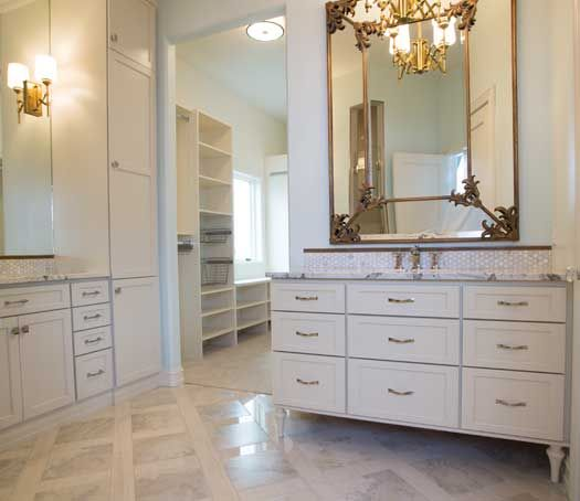 Bathroom Remodel In Sioux Falls SD Designed By Todays StarMark - Bathroom remodel roseville