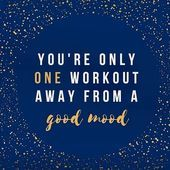 35 Inspirational Fitness Quotes to Keep You Motivated -,  #Fitness #fitnessmotivationinspiration #In...
