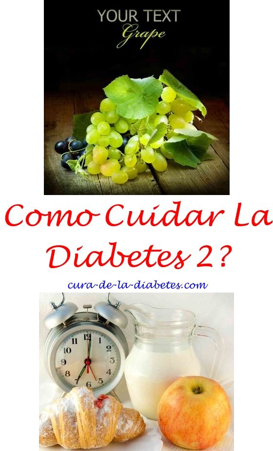 Aldose Reductase Inhibitors And Diabetic Complications Pasteles
