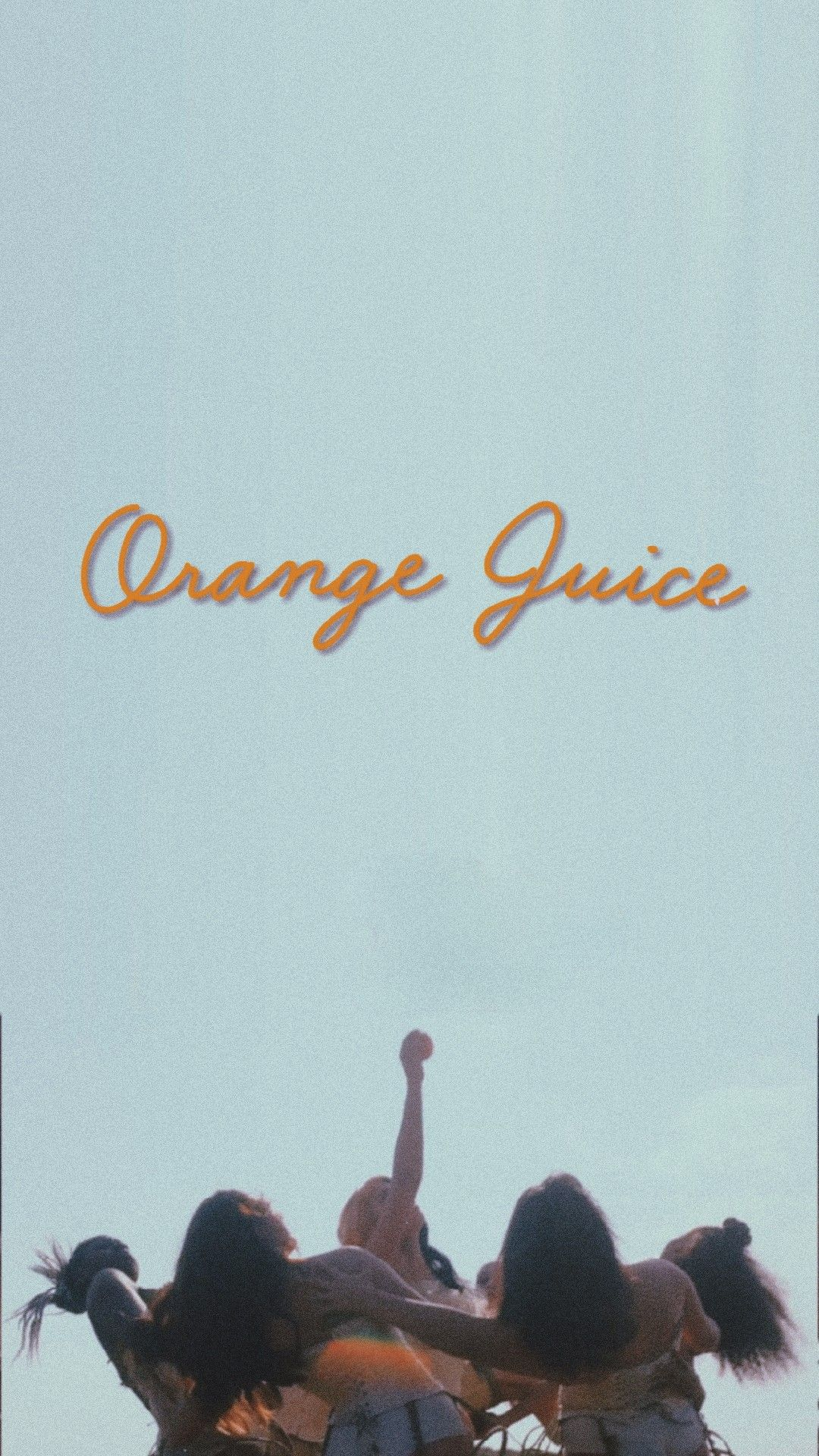 Orange Juice Melanie Martinez Lyrics Melanie Martinez Crybaby Melanie Martinez