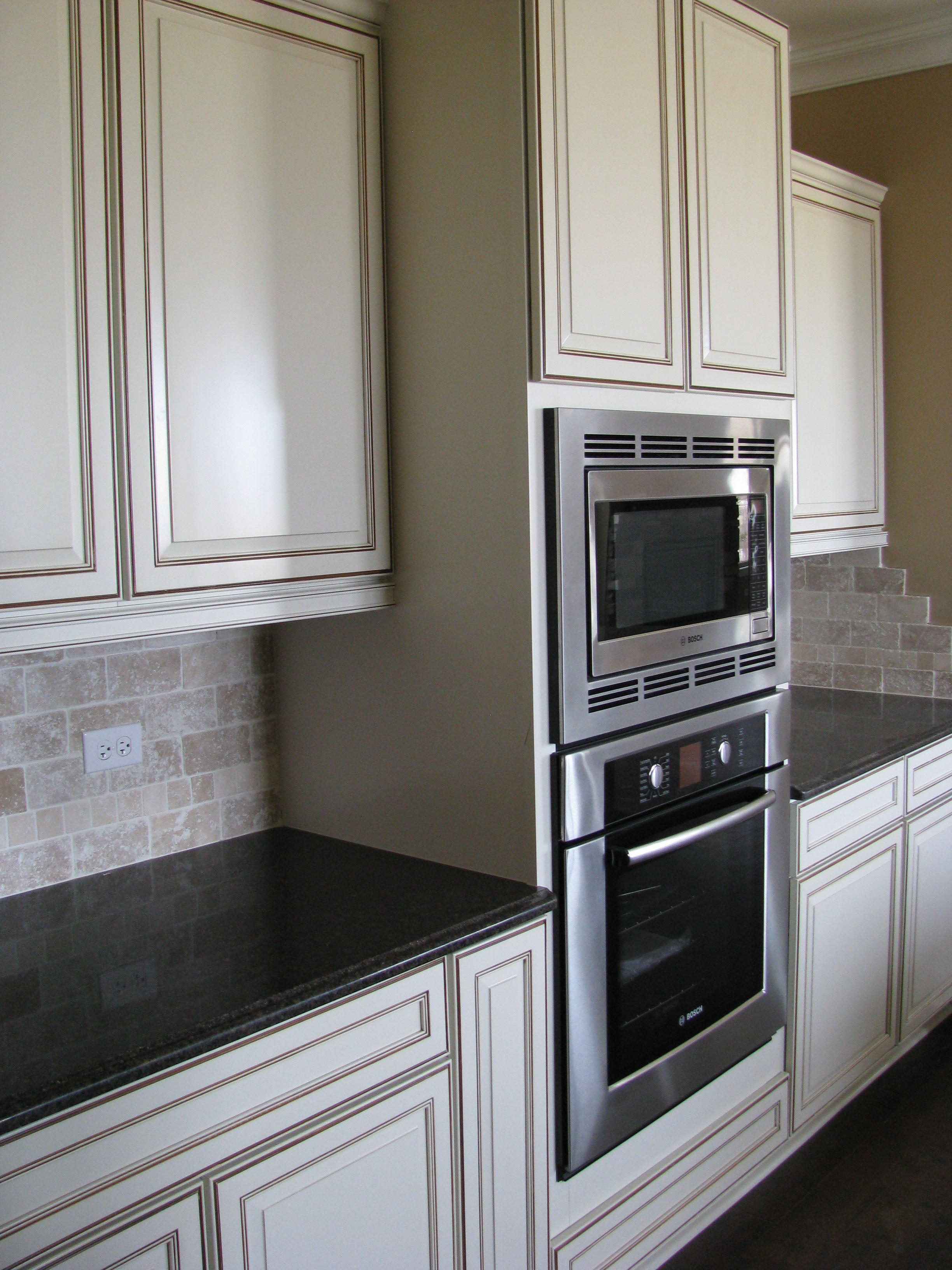 Custom Home Remodeling Contractor I Arlington Heights Il In 2018
