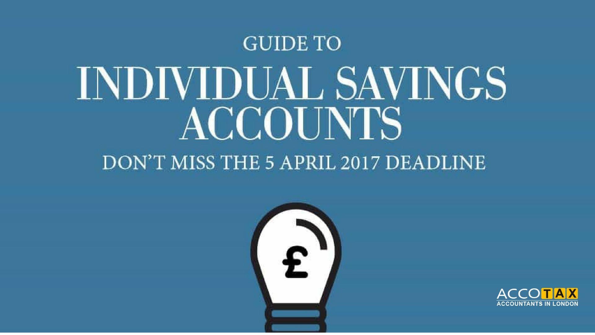 Pin on Cheap Accountants in London