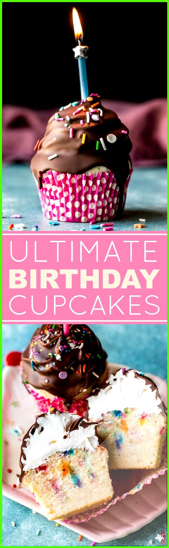 cupcake0779