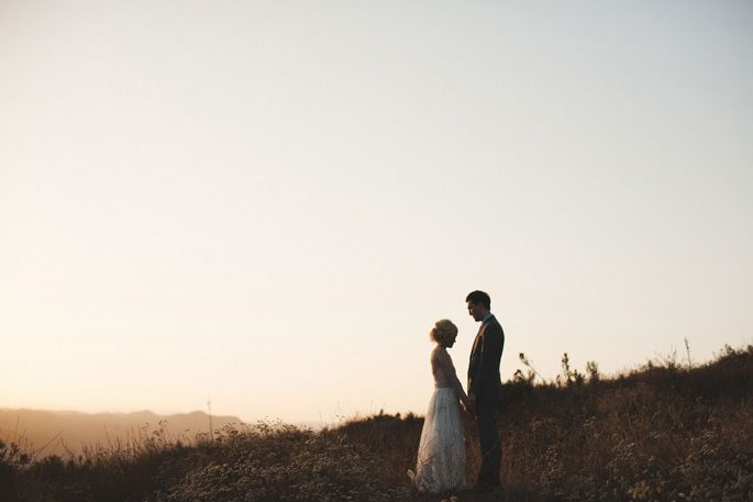 san diego wedding venues with open fields outdoors